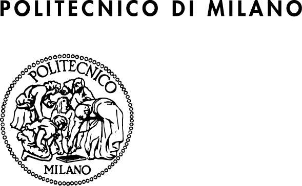 Politecnico di milano all4tech for Polimi design