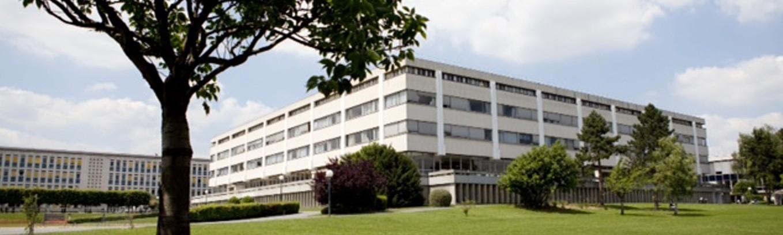 Campus - Ecole Centrale Paris_72 dpi_orizzontale