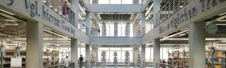 TUB-Universitaetsbibliothek_72 dpi_orizzontale